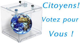 logo-la-democratie-participative-version2